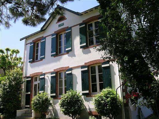 saint-marc-sur-mer-facade-1.jpg