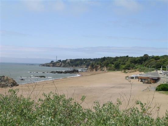 plage-saint-marc-sur-mer-2.jpg