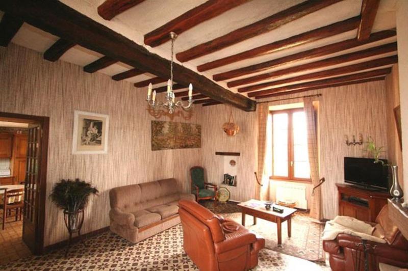 vente propri t nantes belle gentilhommi re de campagne du xviiie nord loire transaction. Black Bedroom Furniture Sets. Home Design Ideas